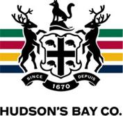 hbc-new-logo