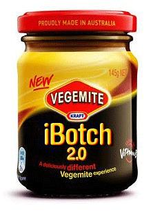 ibotch