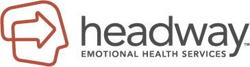 headway-logo