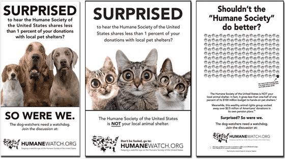 humanewatch-ads