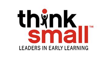 thinksmall_logo_rgb
