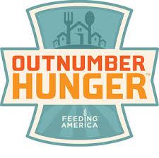 outnumberhunger-logo