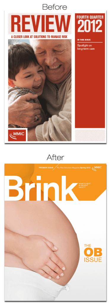 brink-rebranding