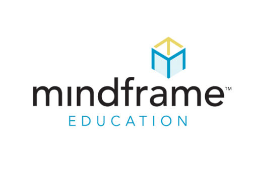 MINDFRAME: ADVANCED EDUCATION