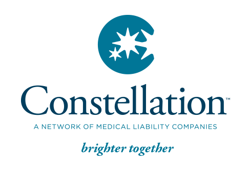 constellation-logo
