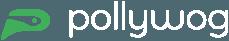 Pollywog