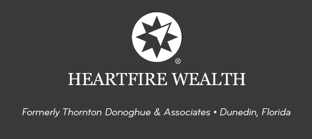 Renaming Heartfire Wealth