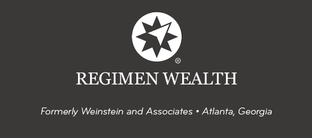 Renaming Regimen Wealth