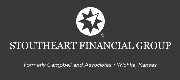 Renaming Stoutheart Financial Group