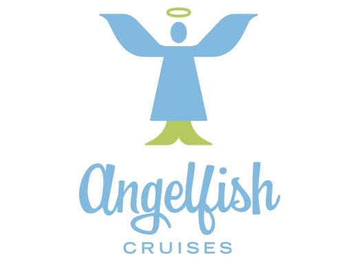 Tours christians singles Tour • Searching Christian singles • cMatch