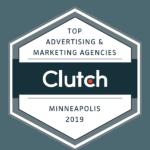 Top Naming Agency in Minneapolis