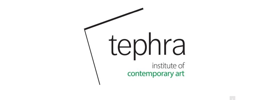 Tephra - Pollywog, a Naming Agency