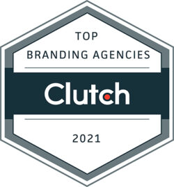 Pollywog Wins Top Branding Agencies Award for the Second Time in a Row